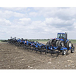 BYOtillage