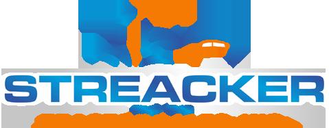 Streacker Tractor Sales, Inc.