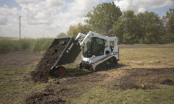 CroppedImage350210-Bobcat-Attach-DumpingHopper-series.jpg