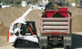 CroppedImage350210-Bobcat-Bucket-Fert-Grain-Series.jpg