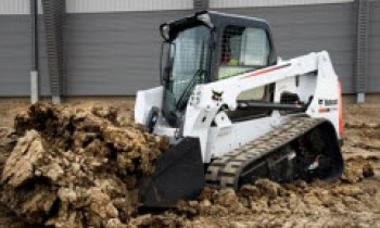 CroppedImage350210-Bobcat-Bucket-heavy-severe-series.jpg