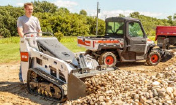 CroppedImage350210-Bobcat-Mini-Track-Loaders.jpg