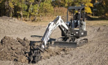 CroppedImage350210-Bobcat-PackerWheel-cove.jpg