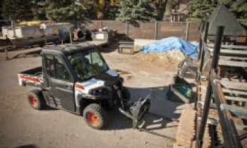 CroppedImage350210-Bobcat-PalletFork-UTV-cover.jpeg