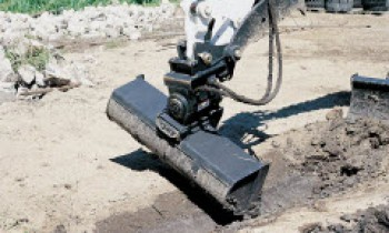 CroppedImage350210-Bobcat-PowerTilt-Swing-Excavator-cover.jpeg