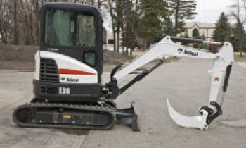 CroppedImage350210-Bobcat-Ripper-cover.jpg