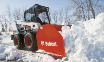 CroppedImage350210-Bobcat-SnowPusher-cover.jpg
