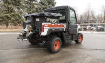 CroppedImage350210-Bobcat-Spreader-UV-cover.jpg