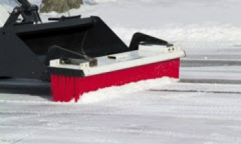 CroppedImage350210-bobcat-Push-Broom-cover.jpg