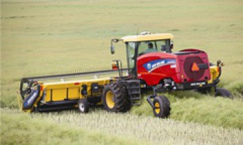 CroppedImage350210-croppedimage240145-newholland-speedrower-tier4b.jpg