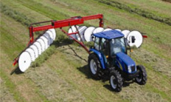 CroppedImage350210-h5980-wheel-rakes.jpg