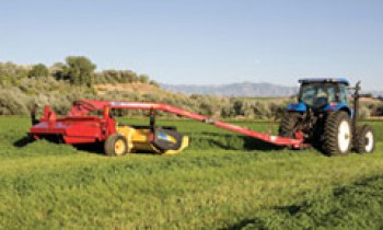 CroppedImage350210-h7150-mower-conditioner.jpg