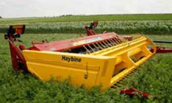 CroppedImage350210-haybine-mower-conditioner.jpg