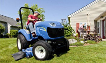CroppedImage350210-mid-mount-mowers.jpg