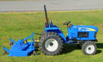 CroppedImage350210-rear-mount-mowers.jpg