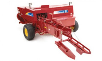 CroppedImage350210-small-square-balers.jpg
