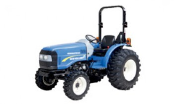 CroppedImage350210-workmaster-compacttractors-cover.jpg