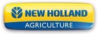 View our New Holland Ag showroom